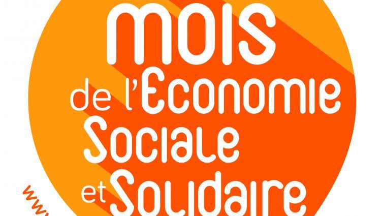 logo_mois_ess_2020